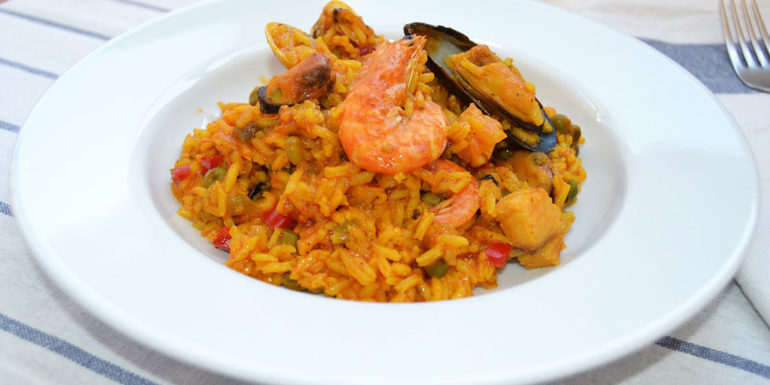 How-to-Make-Seafood-Rice