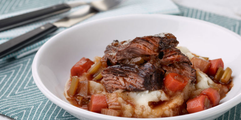 slow-cooker-short-ribs
